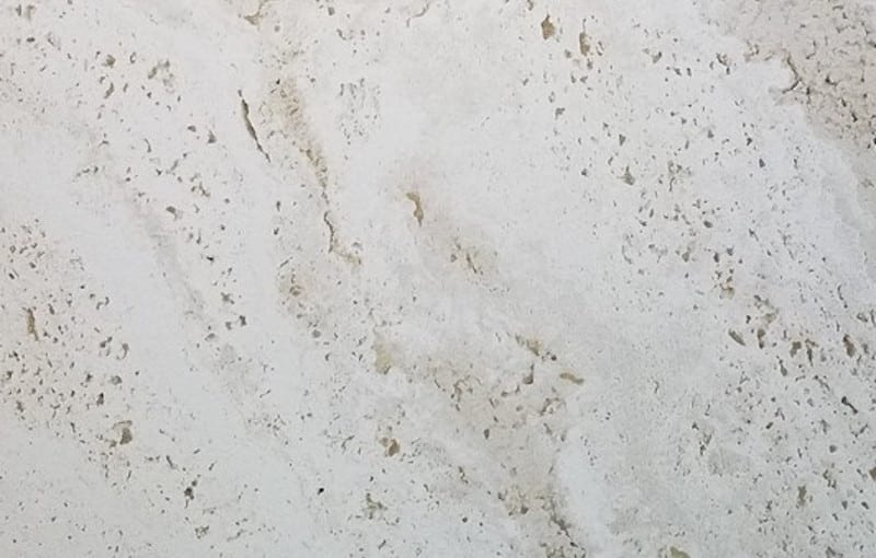 Astor Travertine Chiaro