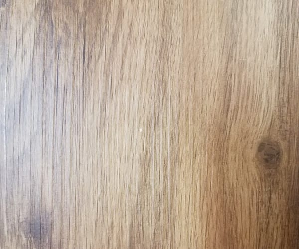 Artisek Natural Walnut