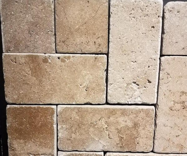 Natural Stone Noce
