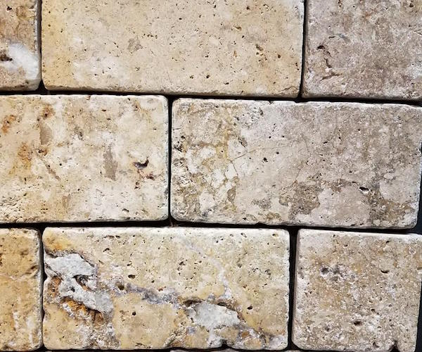 Natural Stone Scabos