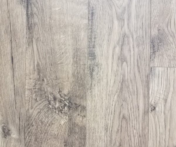 Prestige Gunsmoke Oak