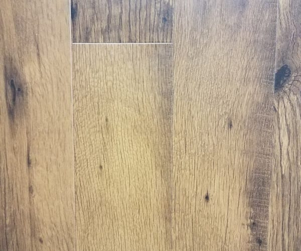 Prestige Shaded Oak