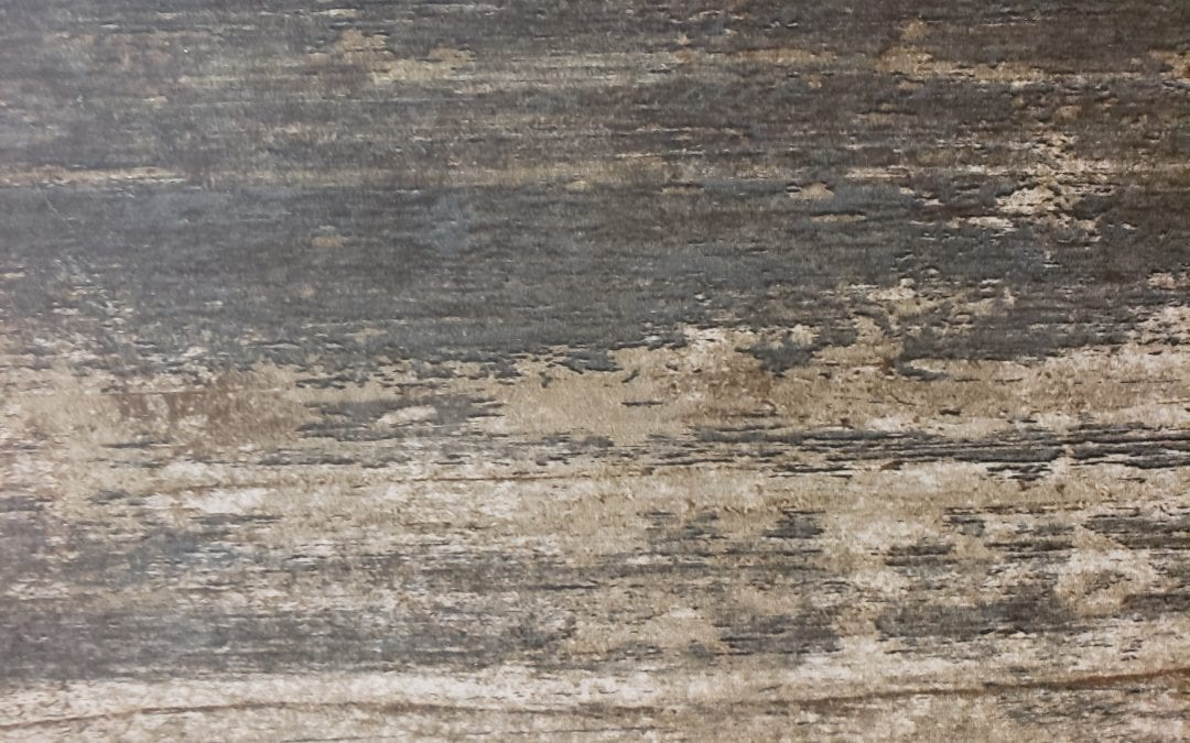 Touch Country Charm Barnwood